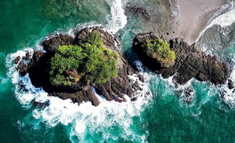 How to make the most of your trip to Costa Rica?