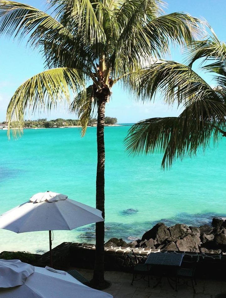 Some of the finest restaurants to Dine-out in Mauritius
