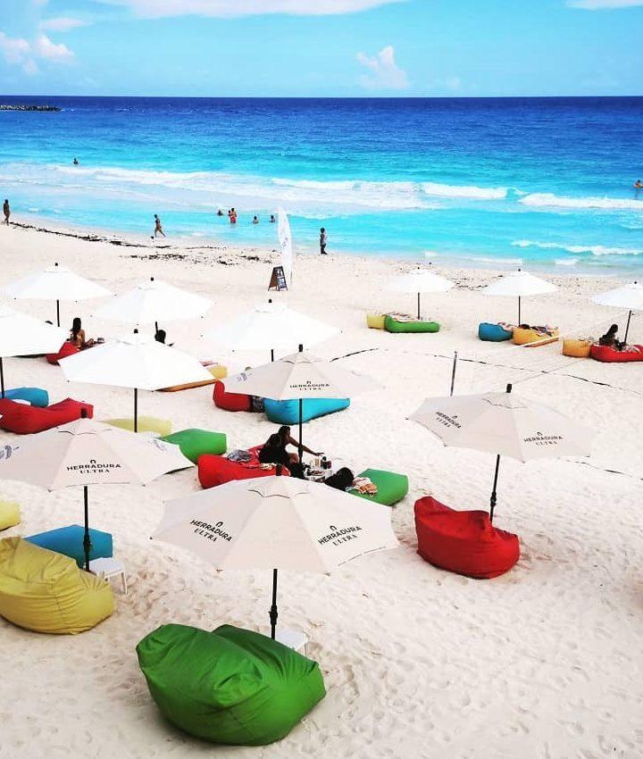 Explore these fabulous beaches in Mexico