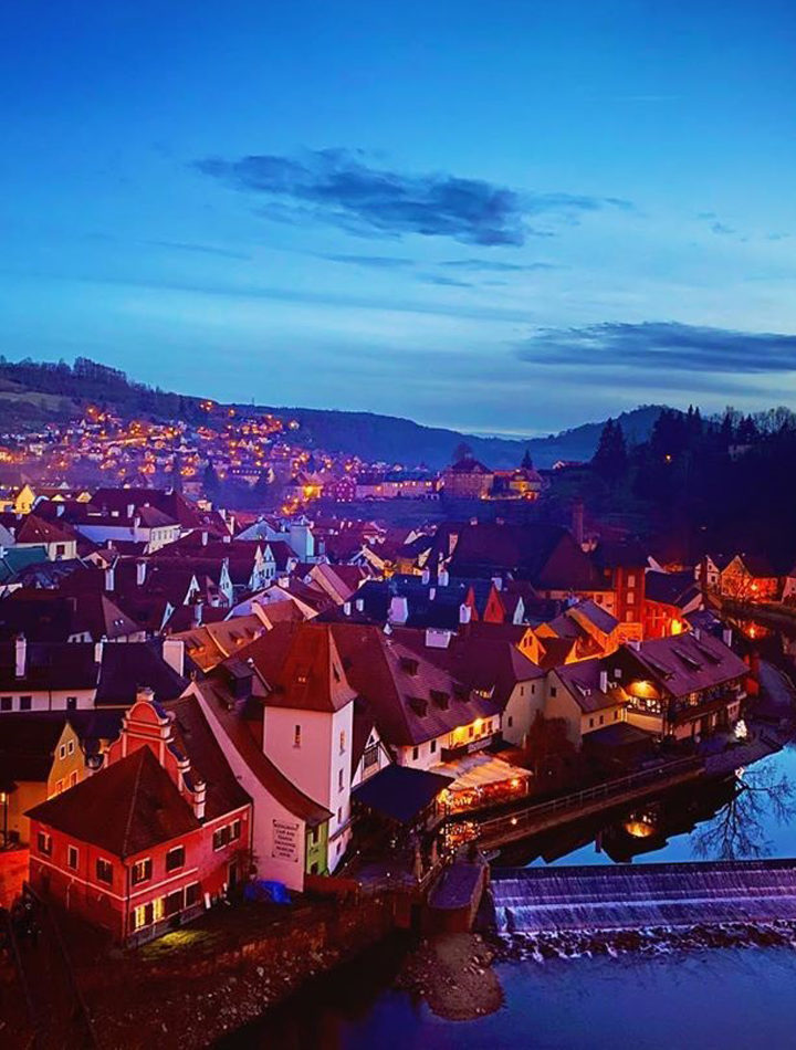 Exciting things to do while you are intheCzech Republic