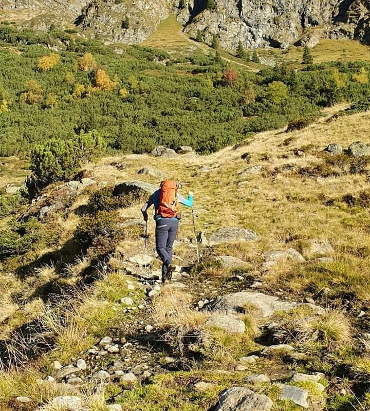 Do's and Don'ts of Trekking for Beginners
