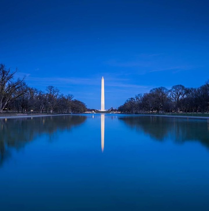 How to make the most of your time in Washington, DC?