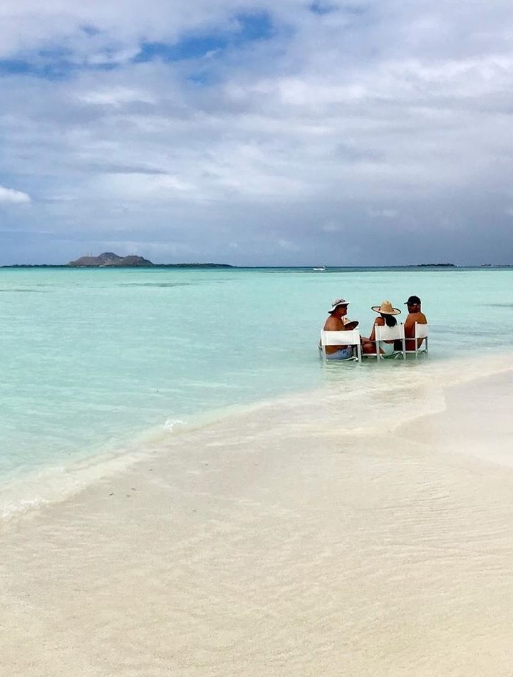 Discover the best natural wonders of the Caribbean for a natural retreat