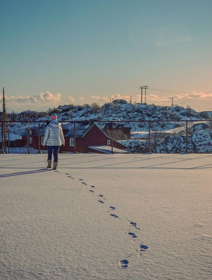 5 Insanely Economical European Winter Destinations You Didn't Know