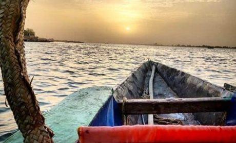 How To Enjoy Fantastic Getaway In Ravishing Beauty Of Lagos