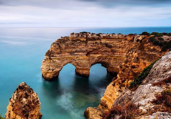 Enchanting Sightseeing Attractions To Visit In Algarve