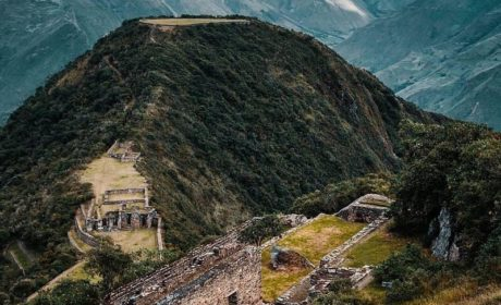 The most fascinating things to do in the Sacred Valley