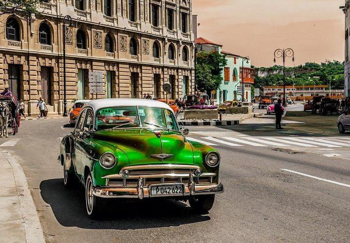 Havana bucket list: Unmissable things to do in Cuba's capital